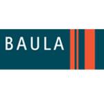editorial baula barcelona llibres de text
