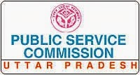Teaching & Officer Vacancies in UPSC (Uttar Pradesh Public Service Commission)