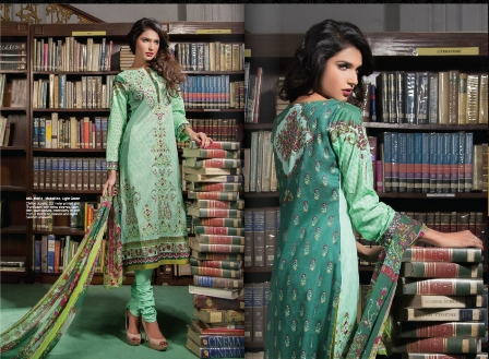 Pakistani_Lawn_Collection