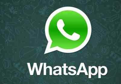 use whatsapp on pc without app player