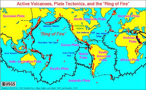 ELENIB/PLANET X/NIBIRU - Page 6 Volcano_RingofFire_large