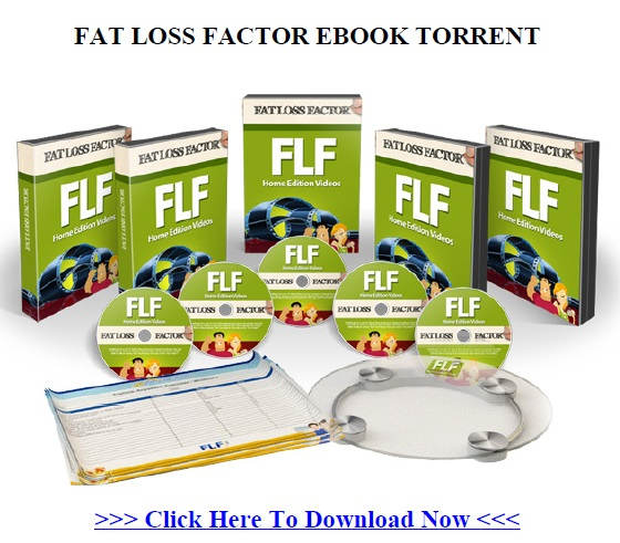 Speedy Extra Fat Loss Diet Program Strategies - Enhance Metabolism And Take Out Fattening Toxins