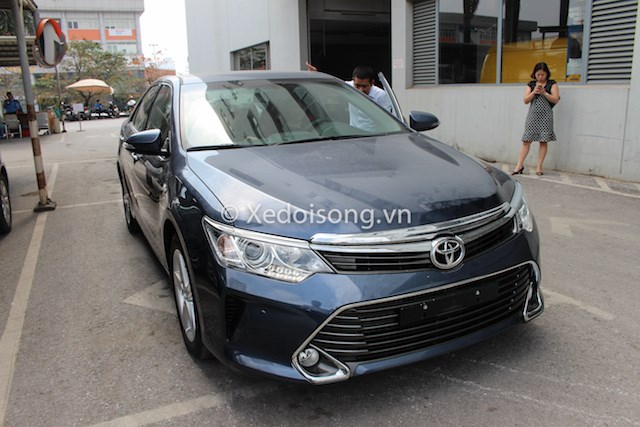 danh-gia-toyota-camry-2-5q-phien-ban-cao-cap-2015