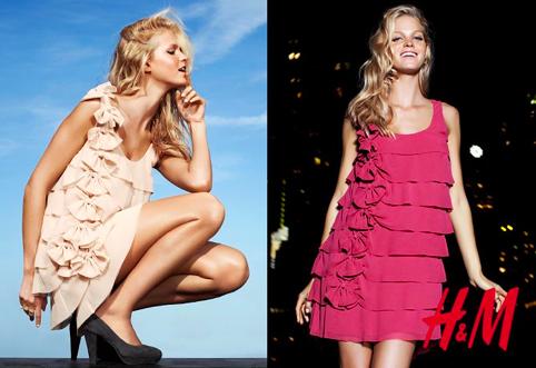 H&M+VestidosFiesta6