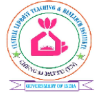 Central Leprosy Teaching and Research Institute (CLTRI) Recruitments (www.tngovernmentjobs.in)