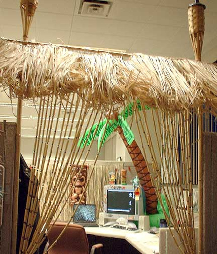 Office Cubicle Decorating Ideas-3.bp.blogspot.com