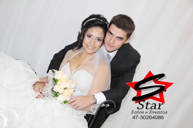 fotografo para casamento joinville