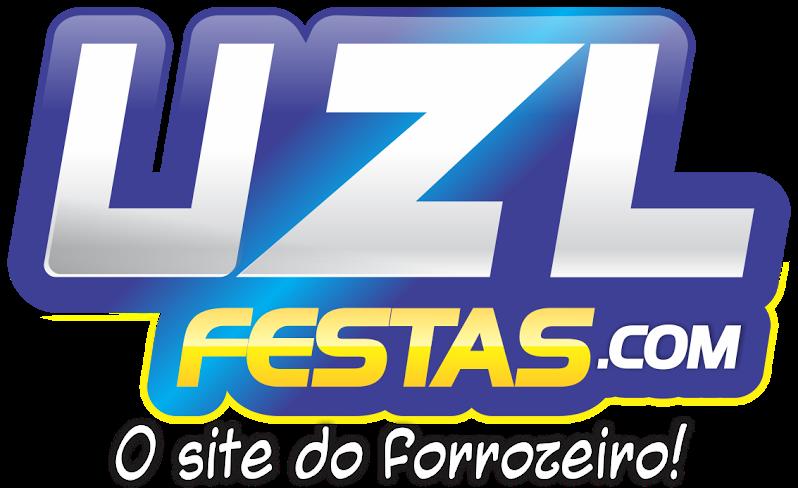 BLOG UZL FESTAS