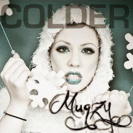 Colder (18/02/2011) ✰