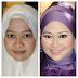 Makeup Pesta