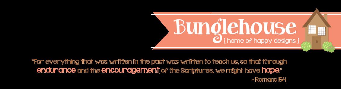 Bunglehouse
