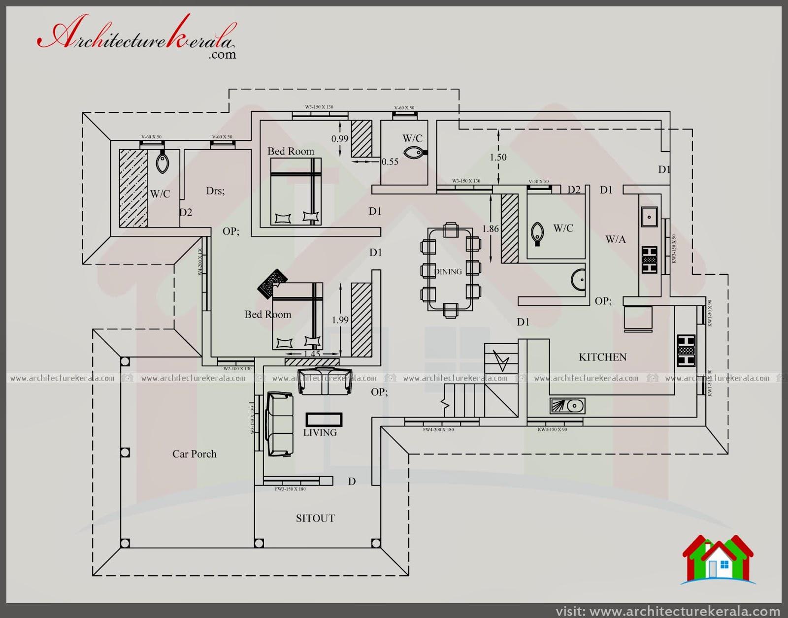 http://www.architecturekerala.com/