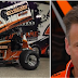 World of Outlaws Driver Profile: Craig Dollansky