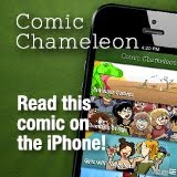 Read Versus on Comic Chameleon!