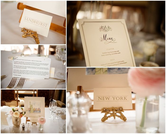Karen McGowran Photography Newcastle Wedding Photographer Newcastle Wedding Photography Carlton Towers Military Wedding
