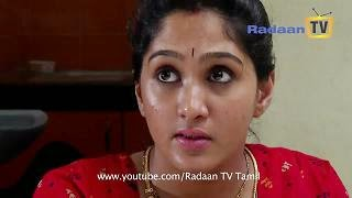 Vani Rani Promo 167 This Week 15-01-2015 To 17-01-2015