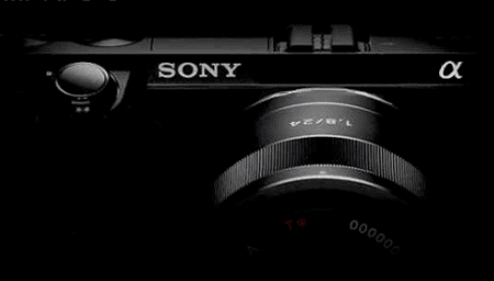 Sony NEX-7n, Especificaciones Técnicas, sony, next-7n