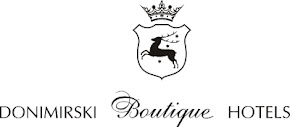 Donimirski Boutique Hotels
