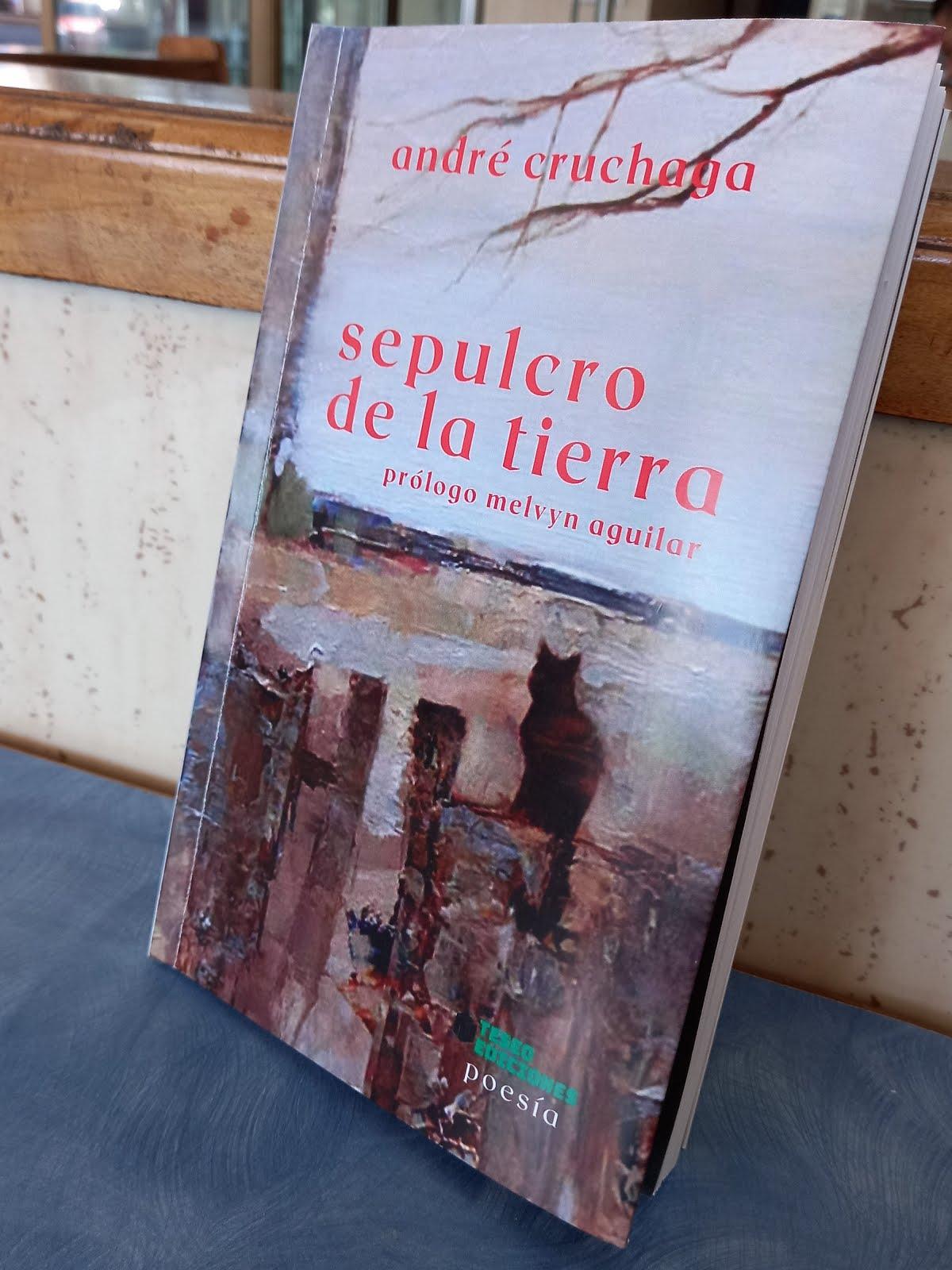 SEPULCRO DE LA TIERRA