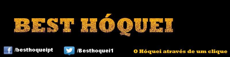 Best Hóquei