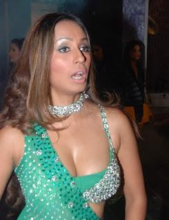 kashmira Shah Lateat Hot Pics