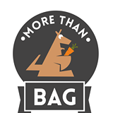 More Than Bag