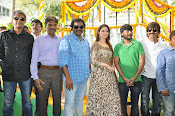 Bengal Tiger Movie launch event photos-thumbnail-3