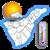 Previsión del Tiempo en Tenerife