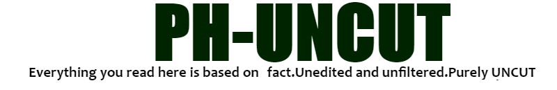 PH-UNCUT