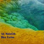 Blue Fusion (2011)