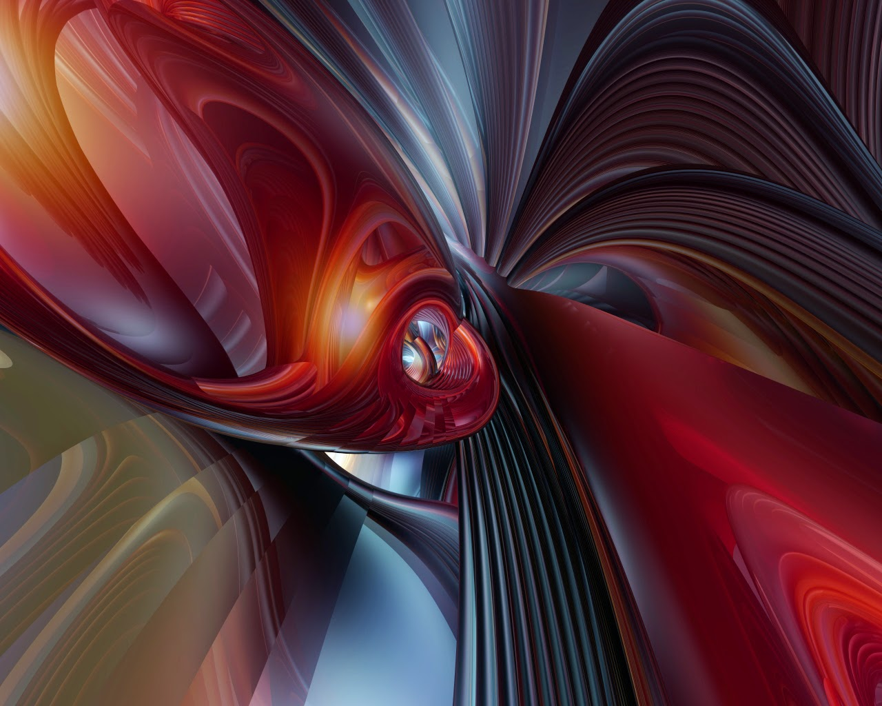 Abstract Replicated hd wallpaper, Images, Photos, Pics