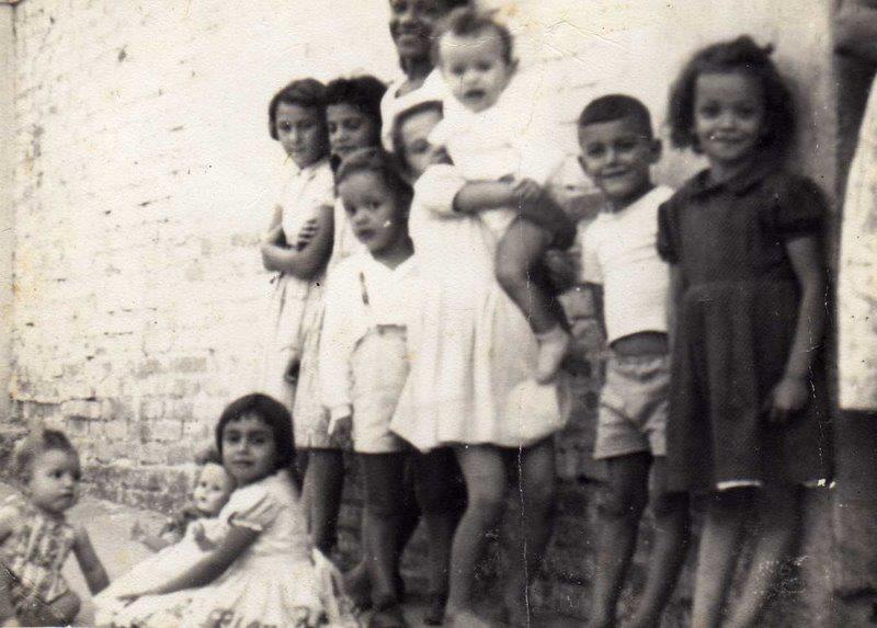 Vila Santa Isabel, Zona Leste de São Paulo, bairros de São Paulo, história de São Paulo, Vila Formosa, Aricanduva, Vila Matildeå