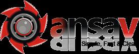 Ansav Antivirus 2.0.53
