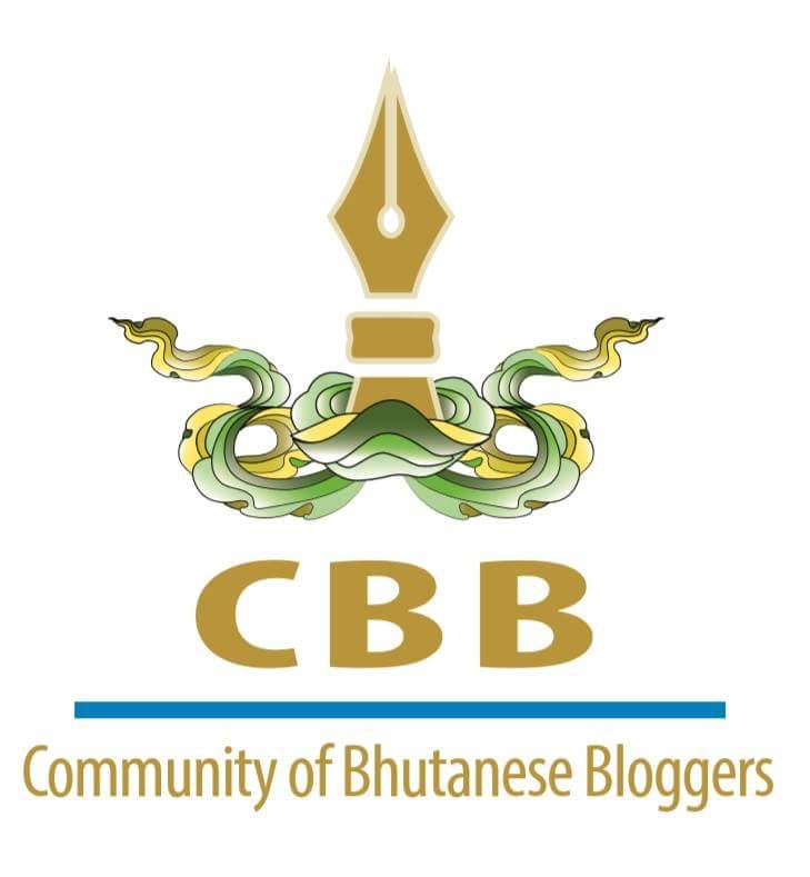 Community of Bhutanese Bloggers