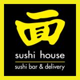 Sushi House Chile