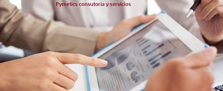 Pymetics consultoria y servicios