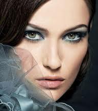 Makeup Color Basics