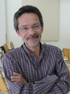 Bladimiro Luque
