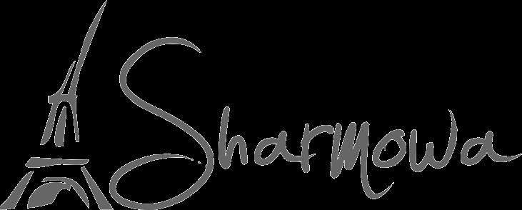 Sharmowa | Moje wielkie francuskie wakacje
