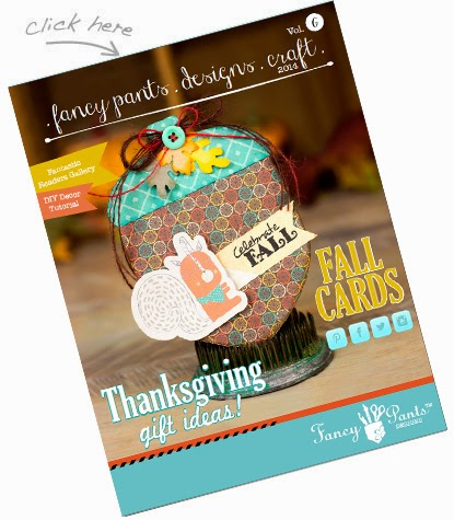 http://www.fancypantsdesigns.com/files/newsletters/FPD2014_October_Newsletter.pdf