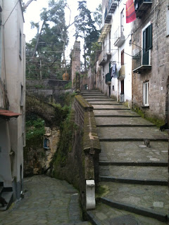 Things to do in Sorrento