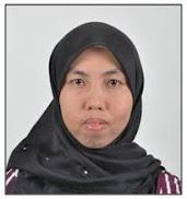 Cik Najwatulsalmi Bt Ismail