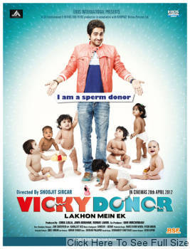 vicky donor cover photo