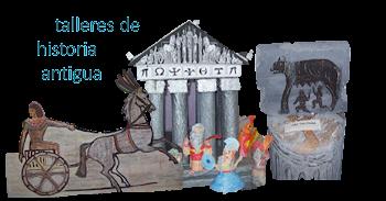 CEIP Buenos Aires-1