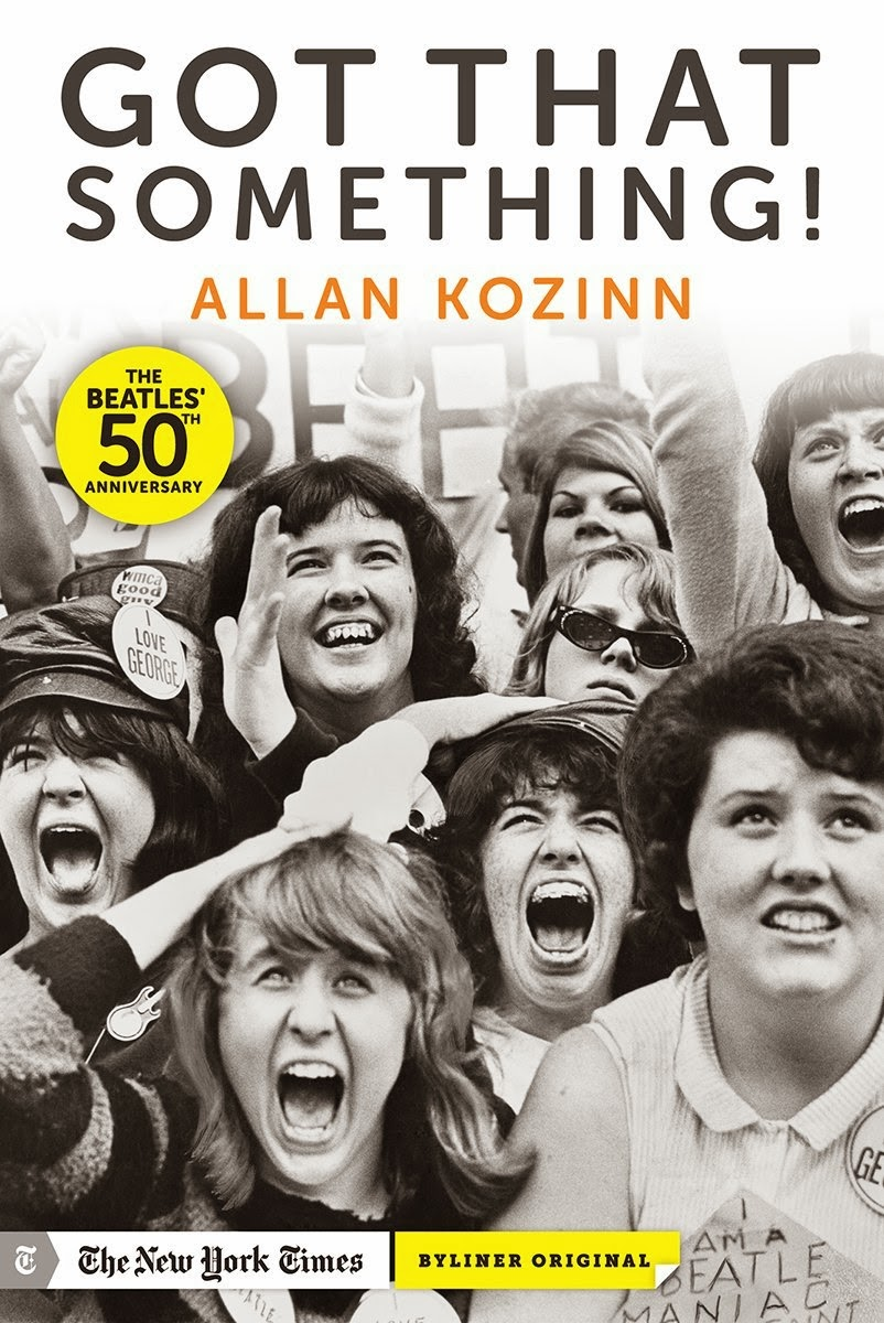 """the influence of the british invasion British invasion, musical movement of the mid-1960s composed of british rock- and-roll (""""beat"""") groups whose popularity spread rapidly to the united states."""