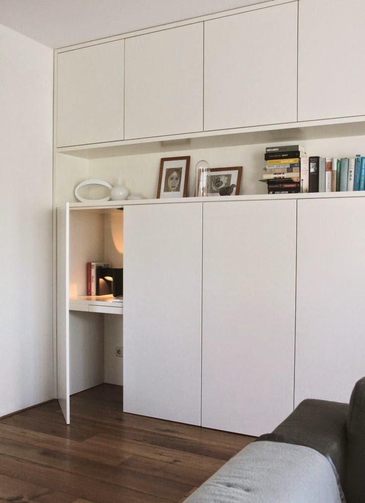 kis lakás ötletek