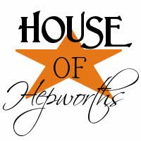 I'm a Guest at HoH!