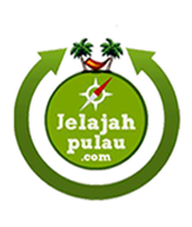 Jelajah Pulau.com