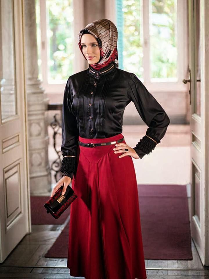 hijab-tres-chic-image-2014