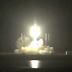Εκτοξεύθηκε το Dragon της SpaceX με προορισμό το Διεθνή Διαστημικό Σταθμό [Βίντεο]